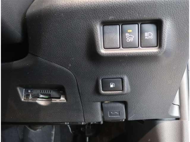 トヨタ認定中古車ですので、室内まるごとクリーニング済でニオイもリフレッシュ!また、認定検査員がチェックし、修復歴はもちろん、細かいキズも付属の車両検査証明書で確認できますので安心ですね♪