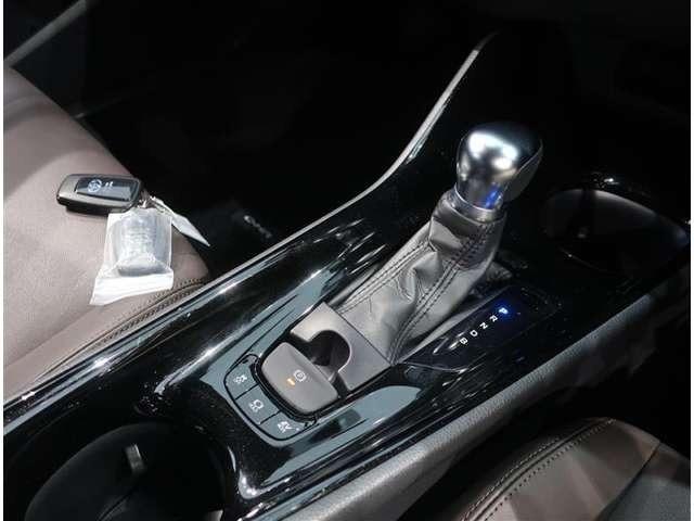 群馬トヨタ U.Park桐生バイパス店の車両をご覧いただきありがとうございます。何かご不明な点・ご相談等 ございましたら 無料通話ダイヤル 0066-9711-199830 までお気軽にお電話ください!