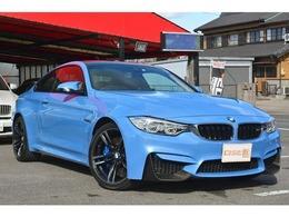 BMW M4クーペ M DCT ドライブロジック 地デジ コーディング