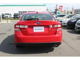 AISの車両品質評価書を発行しております。第三者の客観的な視点による評価をご確認いただけます。