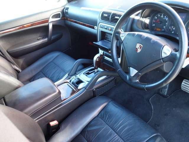 ジムニー・タント・N-BOX・ワゴンR・フィット・ノート・ムーヴ・エブリィ・コペン・プリウス・フリード・シエンタ・BMW等 軽自動車 コンパクトカー 輸入車 ハイブリッド はセカンド店にて在庫ございます