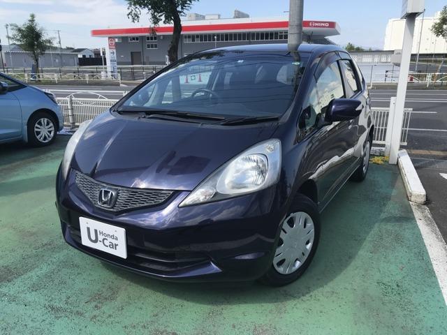 ホンダの新車・中古車販売、整備のホンダカーズ須賀川店です。車のプロがカーライフのサポートを致します。