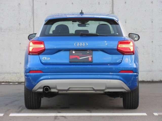 特別低金利1.99%オートローン実施中。 お支払いプランのご案内もさせて頂きますので、お気軽にお問い合わせ下さい!Audi認定中古車Sローン=車両本体価格の一部を据え置くことで月々のお支払いを軽減。