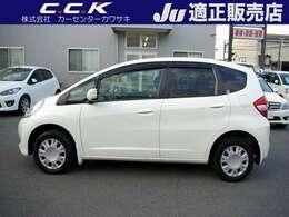 http://carcenterkawasaki.com/自社ホームページではブログもやってます。是非、覗いてみてください。