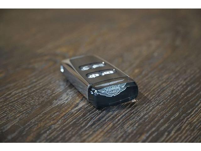 ■クイックシルバーマフラーが搭載されておりますので、迫力あるV12サウンドを堪能するころが可能です!! お気軽にお問合せ下さい→03(5432)7666