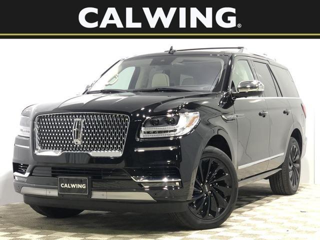 車両詳細はこちらから https://www.calwing.com/car/20200314080731