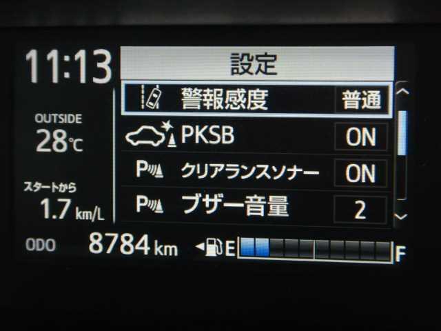 新入庫車です☆車輌検査済みの特選中古車がぞくぞく入庫中☆気になる車はぜひお早めに!!