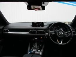 乗る人へのストレスを低減させ、長距離の移動でも疲れにくいお車を目指して、すべてが新しく生まれ変わったマツダの車をぜひ体験してください!