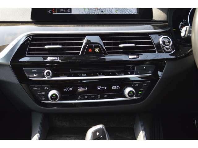 認定中古車保証の詳細につきましては、当社スタッフまでお気軽にご相談下さいませ。Ibaraki BMW BPS守谷⇒TEL 0066-9711-450979(10:00~19:00月曜定休、祝除)