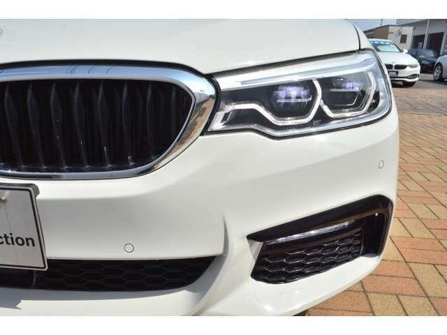 お車の詳細につきましては、弊社営業スタッフまでお気軽にご連絡下さい。全国のお客様からのお問合せをお待ち致しております。 Ibaraki BMW BPS守谷店:0066-9711-450979まで★