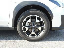SUBARU認定U-Carは、全車12ヶ月点検、車検などの法定点検を実施。スバル専門メカニックが確かな技術で最大88項目にわたりチェックしており品質、安心を支えます!