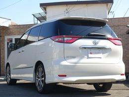 内外装たいへんキレイな車両です!令和2年6月にもディーラーで点検整備を実施済み!(記録簿あり)