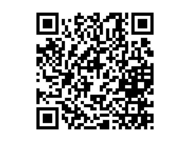 ライン始めました!在庫状況やお車の状態などお気軽にメッセージ下さい!まずはお友達登録をよろしくお願いいたします!https://lin.ee/s3SfIY6