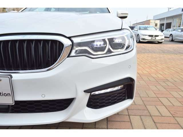 BMWオーナー様専用の自動車保険もご用意しております☆お手元の保険証券があれば、お見積もすぐにご用意可能です!お問合せは、。Ibaraki BMW BPS守谷⇒TEL 0066-9711-450979(10:00~19:00月曜定休、祝除)