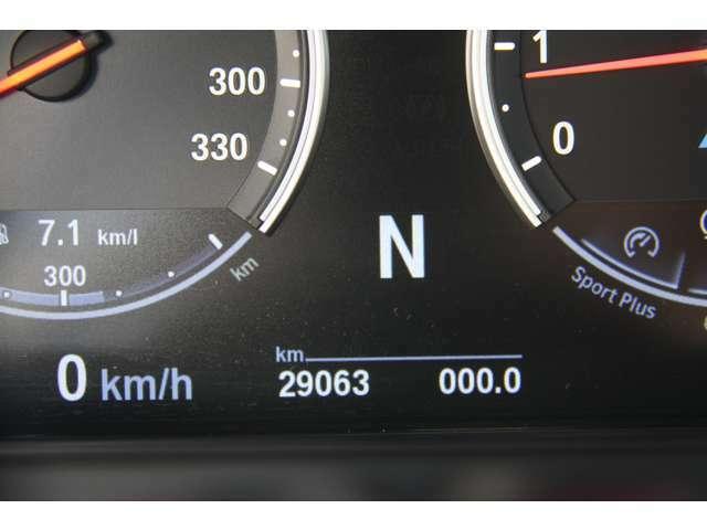 【コンディションの良い車輛です】詳細はカーセンサー認定評価書をご覧ください。