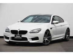 BMW M6 の中古車 コンペティション パッケージ 埼玉県鶴ケ島市 764.5万円