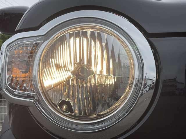 ■お安く提供できる理由■ 当社のお車はディーラー、オートオークションからの大量仕入れにより、お客様に喜んでいただけるプライスでご提供します!未使用車ですと新車時に必要な重量税も必要ありません。