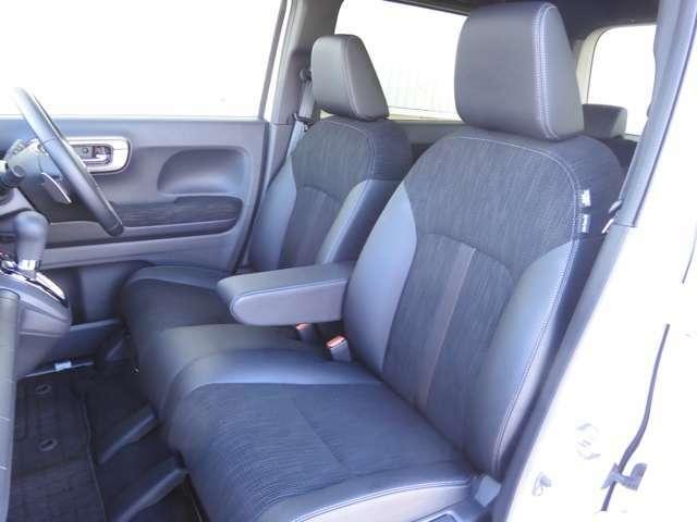 頭部への被害を軽減する【 1列目シートi-サイドエアバッグシステム 】に加え、全席をカバーする【 サイドカーテンエアバッグ 】を装備。さらに頭部衝撃保護インテリアで、全席の乗員保護に配慮しています。