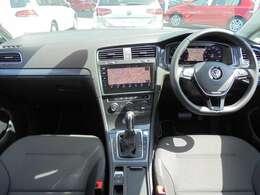 特別仕様車 Tech Editionには「デジタルメータークラスター」特別標準装備。