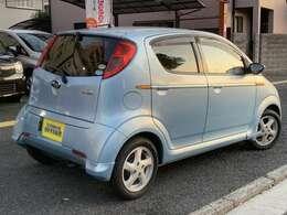 ◆厳選仕入れ◆創業50周年!50年以上の仕入れ眼で良い車を厳選して仕入れしております!できるだけ安価に皆様の元にお車を届けられますよう、日々努力させていただいております!
