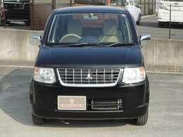 カーセブン橿原曲川店の在庫車両をご覧いただき誠にありがとうございます。