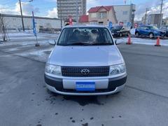 トヨタ プロボックス の中古車 1.5 Fエクストラパッケージ 北海道苫小牧市 25.0万円