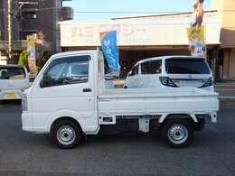 各種新車販売/中古車販売/車検/整備等お任せください。 注文販売致します。