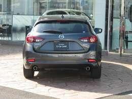 ◆◆安心の保証付◆◆お車ごとに3ヶ月6ヶ月12ヶ月の長期保証がついています。※車両・メーカーに応じ保証内容が異なります。詳細は販売店スタッフまでお気軽に♪