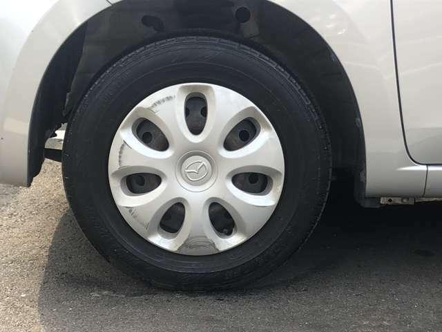 自動車保険もお任せください!もし事故をされた場合でも弊社で自動車保険契約をしていただいたお客様に、経験豊富なスタッフがしっかりサポートいたします。