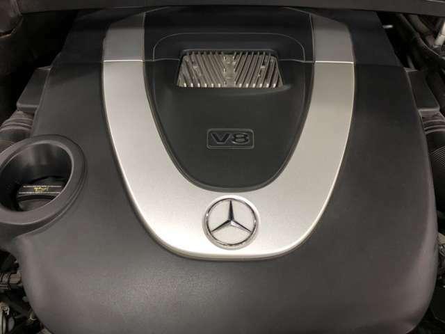 ◆V型8気筒DOHC◆日本全国販売・納車対応致します!!お気軽にお問い合わせください!!