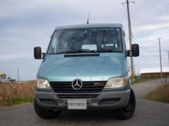 希少の「特種8ナンバー」登録車両ですので、「2年車検対応」となります!!(必見) 更に数少ない「純正フルウインドウ」仕様車となります!!