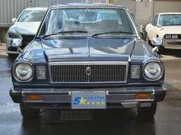 ★懐かしい車両です。是非ご覧ください♪