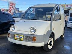 日産 エスカルゴ の中古車 1.5 京都府京都市北区 64.0万円