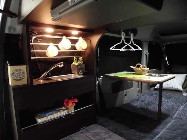 贅沢なプライベート空間で優雅なひとときを!!CORSAの提案です