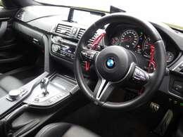 BMW,MINI専門店