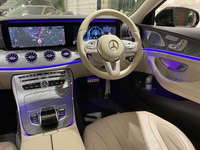 【下取・買取】お客様のお車の下取・買取、大歓迎です。日本車でも輸入車でもお気軽にご相談下さい。