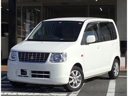 三菱 eKワゴン 660 G オーディオ キーレス