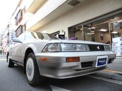 トヨタ ソアラ の中古車 2.0 GT 東京都豊島区 234.8万円