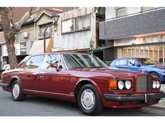 ベントレー ターボ の中古車 RL 大阪府堺市西区 279.8万円