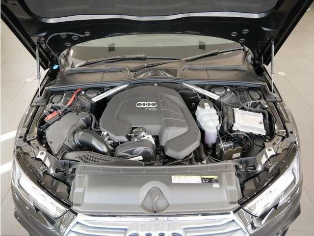 直列4気筒DOHC インタークーラー付ターボ 150PS