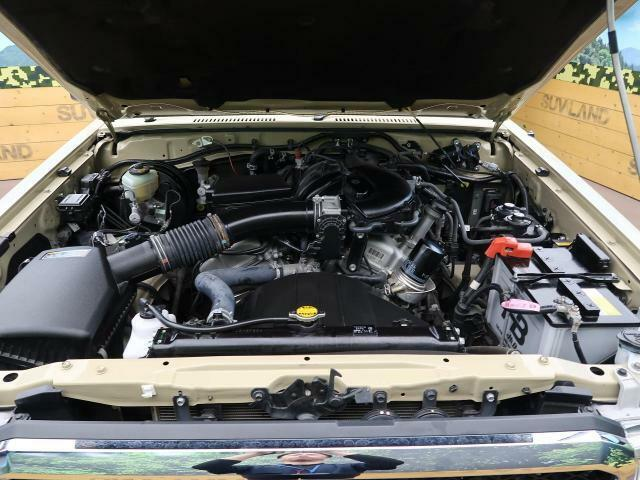 ☆お車のメンテナンスから車検・整備、任意保険までトータルでお客様のカーライフサポートをお約束いたします♪