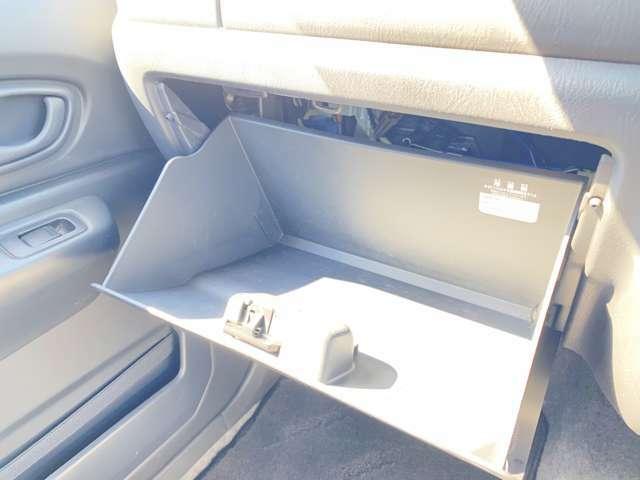 キッズスペースもご用意しておりますので、お子様連れのお客様も安心して、ゆっくりとお車選びが出来ます(*'▽')