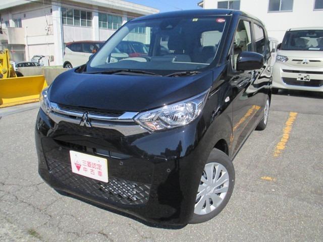 この度は金沢三菱自動車BJかなざわの車をご覧頂き有り難うございます。何なりとお気軽にお問合せ下さい。フリーダイヤル0066-9711-874574.メールでのお問合せもお待ちしております。