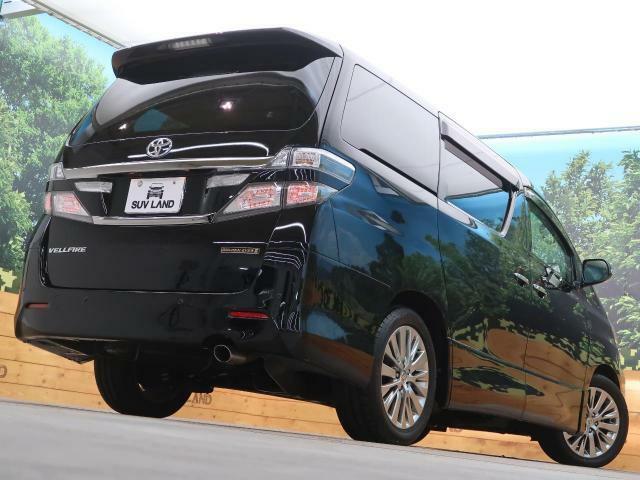 お気に入りのおクルマは見つかりましたか?なかなか見つからない方へ朗報!全国規模のネクステージならきっと見つかります!SUV総実在庫数650台保有!