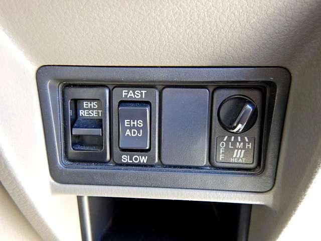 ダイナ トヨエース アトラス エルフ キャンター キャラバン ハイエース 軽・小型車ではエブリィ ハイゼット サンバー アクティ クリッパー タウンエース をお求めやすい価格でお取り扱っております!