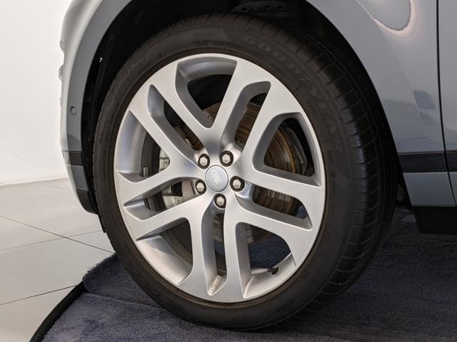 ●全車標準1ヶ月・走行距離無制限保証付車両となります●