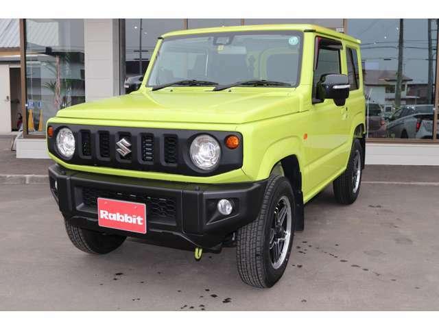 通話料無料電話 0078-6002-615333 まで♪ 買取も販売もラビットへお任せ♪車に精通したプロが期待にお答えします!