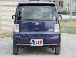 走行距離69000km!車検R5年3月まで付きます!まだまだ長く乗って頂ける1台です。