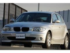 BMW 1シリーズ の中古車 118i 神奈川県横浜市港北区 23.1万円
