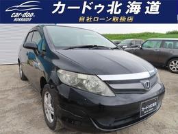 ホンダ エアウェイブ 1.5 G 4WD 光触媒抗菌・ドラレコ・夏冬タイヤ・CD: